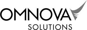 omnova logo