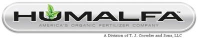 Humalfa Logo