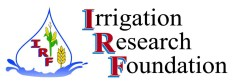 cropped-IRF-s1v1r2-revised-logo-w-text.jpg