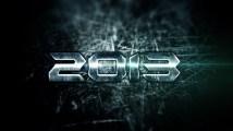 YEAR 2013-Wallpaper-HD-10