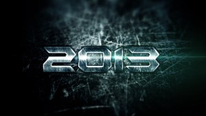 YEAR 2013-Wallpaper-HD-10