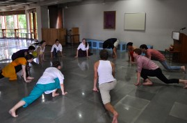 7.10_Gyan Pravah_warmup.19