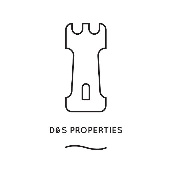 DS Properties