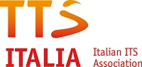 TTS Italia launches the Platform of Local Authorities