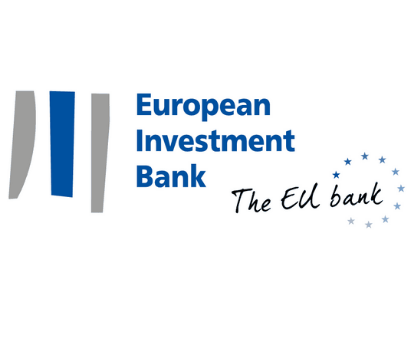 IRF's input to the EIB's Roadmap 2021-2025