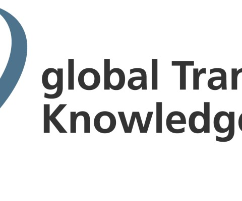 IRF launches new Knowledge repository on COVID-19 and Transport