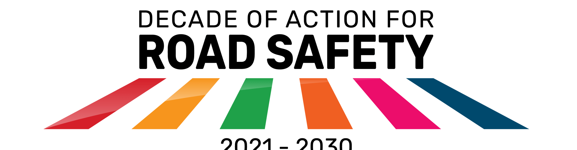IRF Gears Up Action for the Launch of the UN Decade of Action Plan