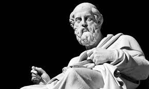 3235_Plato