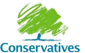 3257_Conservative-Party