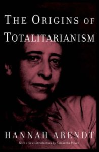 3385_arendt-hannah-the-origins-of-totalitarianism1