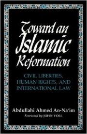 3492_Islamic-Reformation
