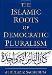 3492_Islamic-Roots