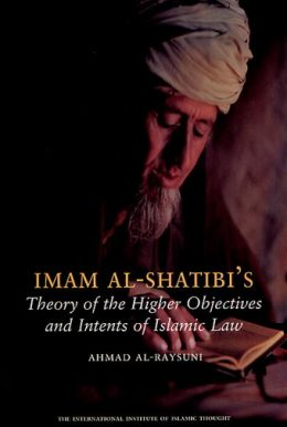 5.Para12.Al-Shatibi
