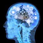cherepno-mozgovaja-travma-klassifikacija