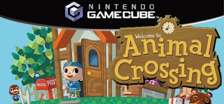 _steam__animal_crossing__gamecube__by_hunterkharon-d5a16gl