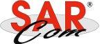 Sarcom-Logo