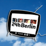24 Stunden Berlin