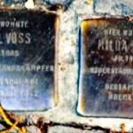 Milda und Paul Voß