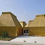 Museumsbesuch: Kunstmuseum Ahrenshoop
