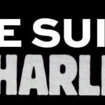 #JesuisCharlie – Gedanken zum Anschlag auf Charlie Hebdo in Paris