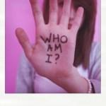 Eine Frage der Identität – oder nicht.