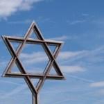Wenn 400 Zeichen zu wenig sind: Juden in Deutschland