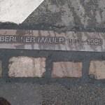 Onkel Hans aus Leipzig – Zum Tag des Mauerbaus