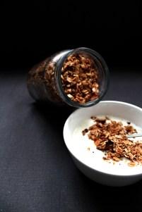 Erdnuss-Granola-1