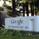 Google ju krijon mundësinë të bëni një testament dixhital