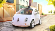 Në vend që të dizenjojnë makina të tjera ,ato do të prodhojnë markën e tyre.Kompania e Google, ka nisur të […]