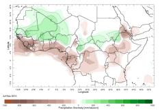 july-sep-temp-anomalies-map-IRI