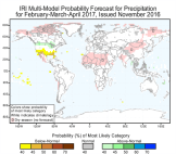 Please refer to our licensing agreement for permission to use any IRI forecast material.