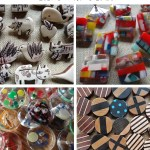 BUTTONS FACTORY ボタン展
