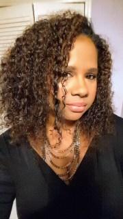 wash and natural hair tips
