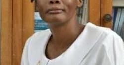 NAJ calls on NERHA to boost security at Port Antonio Hospital