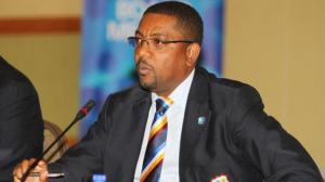 CWI president Dave Cameron says ICC should review over-rates rule