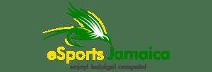 Jamaica Esports initiative (JEI) now in the International E-Sports Federation (IEFF)