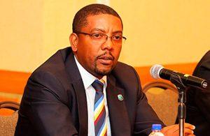 The Barbados Cricket Association BCA will support Dave Cameron