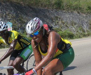 Preparations in high for Jamaica's hosting of the third Annual Carifta Triathalon and Aquathlon Championships in August.