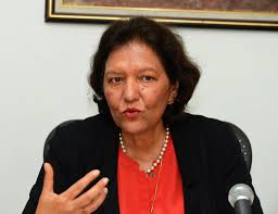 World Bank commends Jamaica for making strides in disaster resilience efforts