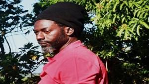 Buju Banton readies for LWTFT
