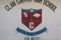 Children's Advocate asks BSJ to test sweets sold to Clan Carthy High students