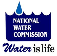 Several NWC systems experiencing significant reduction in water volume due to drought