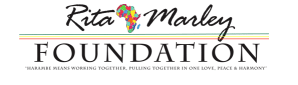 Rita Marley Foundation Gives Back