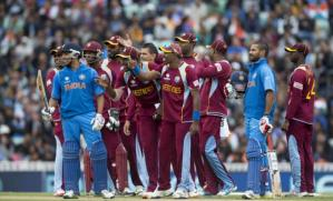 West Indies players could be ruled out of future IPL participation