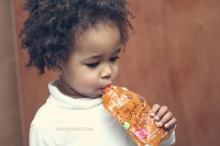 Natural & Organic Baby Food Made Affordable  Pregnancy & Baby
