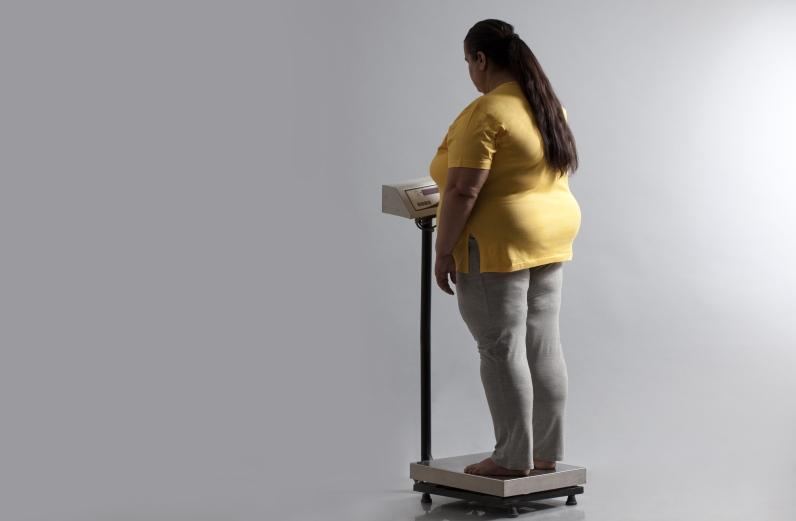 cum să pierdeți în greutate rapid cu anemia este săriți bine pentru arderea grăsimilor burta