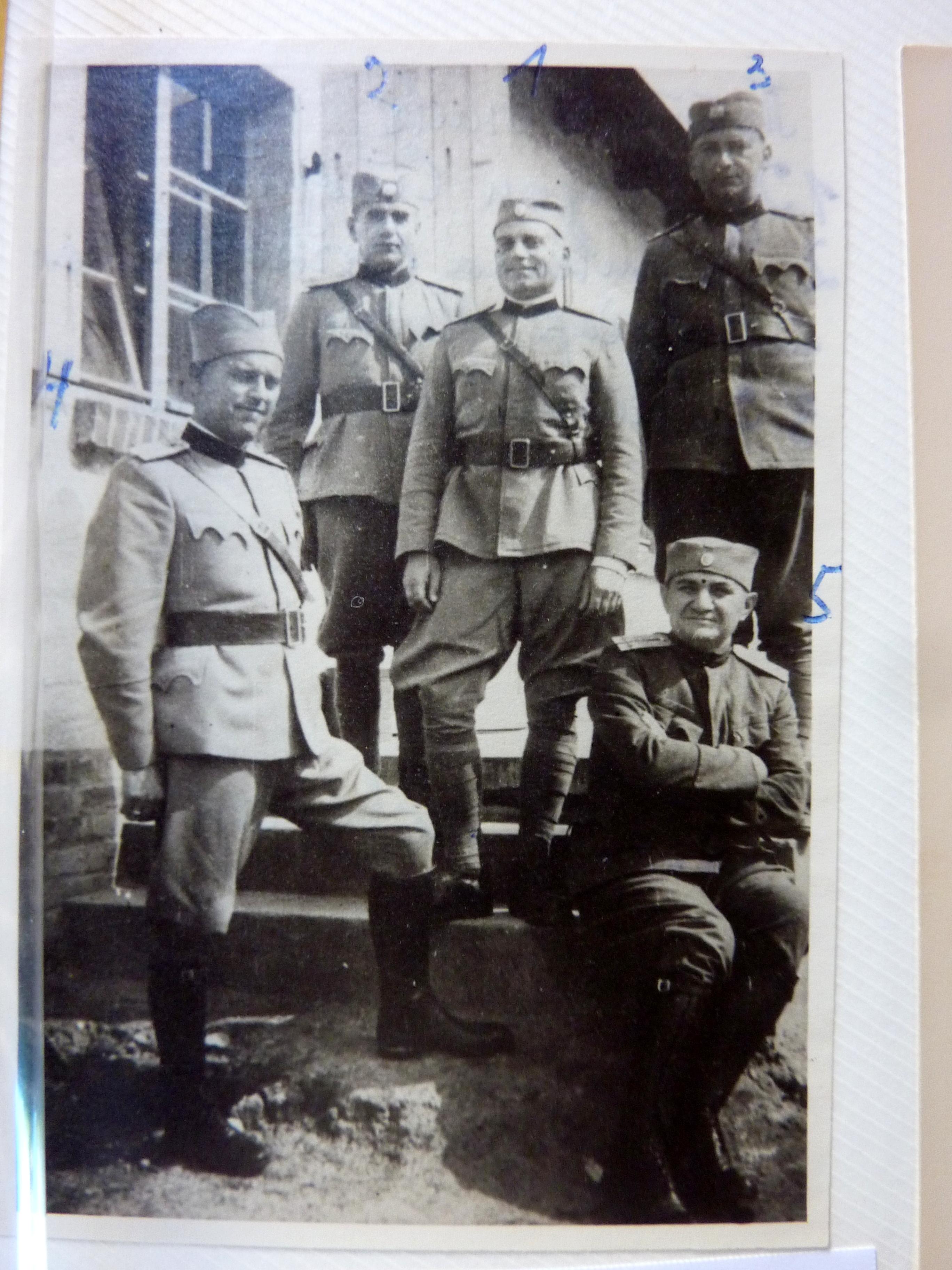 Growing Up In The S Primary School World War Ii