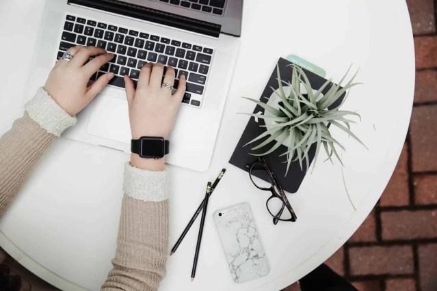 Online marketing tips for Human Design types