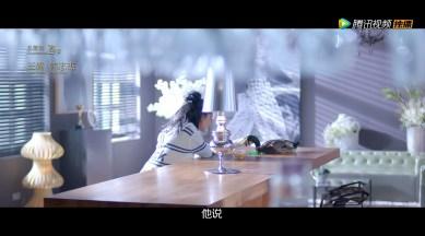 《重生之名流巨星》第9集(马可、徐海乔、张馨予、韩彩英主演)【每周二晚八点更新两集】[www.MP3Fiber.com].mp4_snapshot_01.17_[2016.08.28_14.15.57]